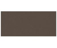 Фиброцементный сайдинг коллекция - Click Smooth C55 Кремовая глина
